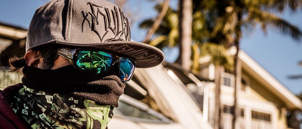 Fishing Sunglasses-2.jpg