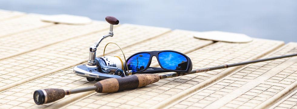 Floating sunglasses-1.jpg