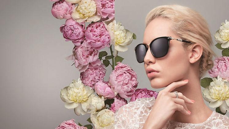 Fashion sunglasses-6.jpg