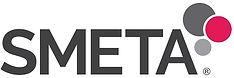SMETA (Sedex).jpg