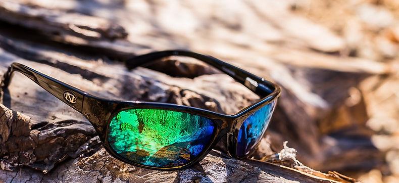 sunglasses oem-2.jpg