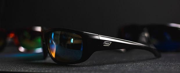sunglasses oem-1.jpg