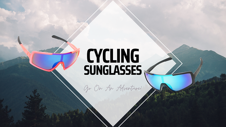 CYCLING SUNGLASSES.png