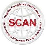 SCAN (CTPAT).jpg