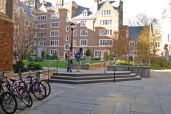 Grace Hopper College