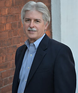 Robert Golde, FASLA, Principal at Towers|Golde
