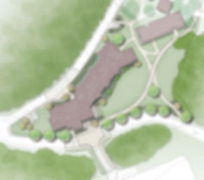 bro P_Z  Site Plan_rev2.10.jpg