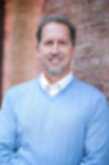 Wes Wazni, ASLA, Senior Associate Landscape Architect at Towers|Golde