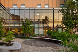 YNNH - Smilow Cancer Hospital