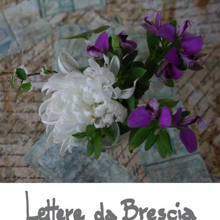 Itinerari d'amore e bellezza sul territorio bresciano