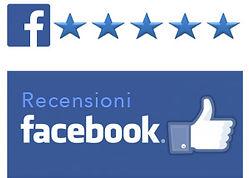 recensioni-facebook.jpg
