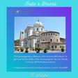 18 Ottobre, passeggiata alla scoperta dell'antica e gloriosa anima di Brescia