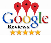 google-recensioni-intraweb.jpg