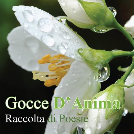 Gocce d'Anima   recital di musica e poesia