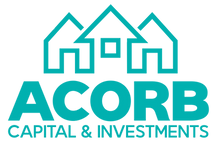 ACORB CAPITAL _ INVESTMENTS logo-01.png