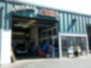 auto repair san jose, mechanic san jose, frame straightening, alignment, shocks, struts, power steering service, wheel balance, drive shaft repair, suspension, rv repair, engine repair, classic car repair, welding, brake repair, oil change, tune up