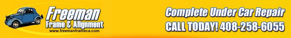 auto repair san jose, mechanic san jose, frame straightening, alignment, shocks, struts, power steering service, wheel balance, drive shaft repair, suspension, rv repair, antique car repair, classic car repair, welding, brake repair, oil change, tune up