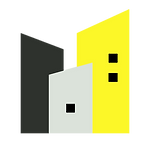 Dime_Developments_Logo_NoText.png