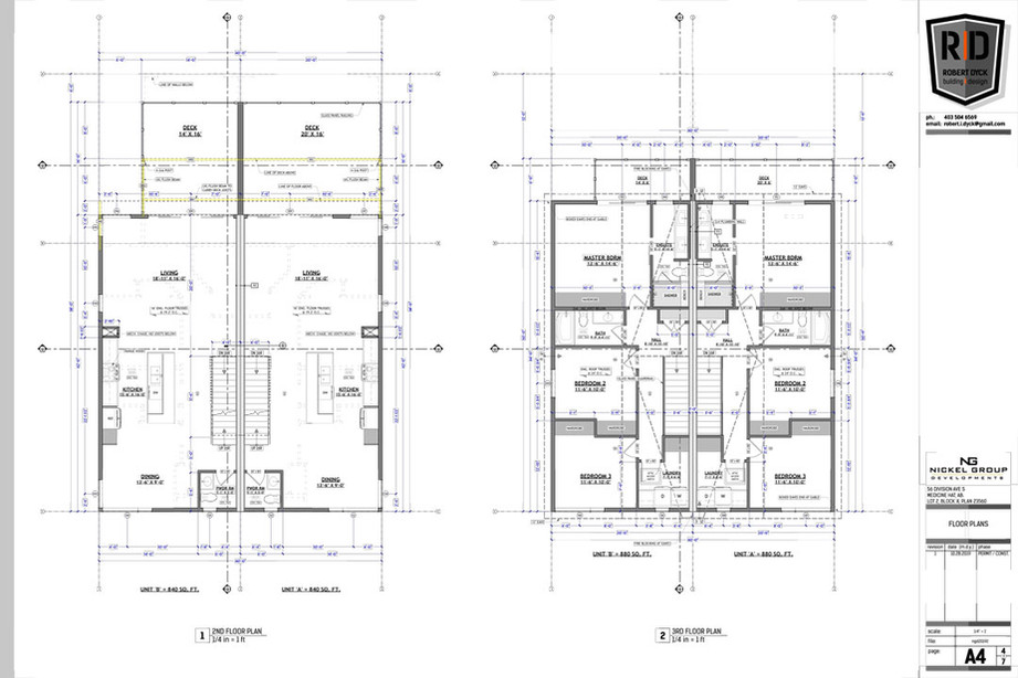 12-&-14-1-ST-SW-Final-Plans-4.jpg
