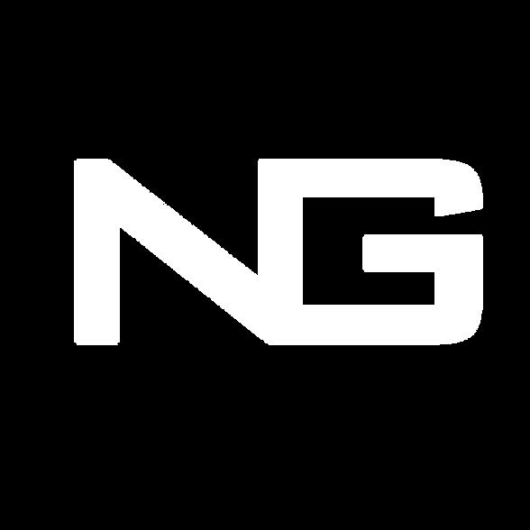 NG_Logo_White-(1).png