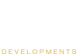 NG_NickelGroupDevelopments_White.png