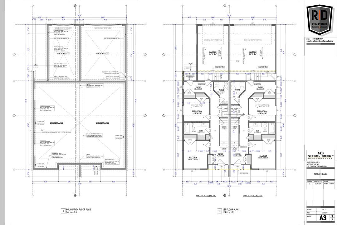 12-&-14-1-ST-SW-Final-Plans-3.jpg