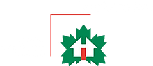 Medicine Hat Home Builders' Association