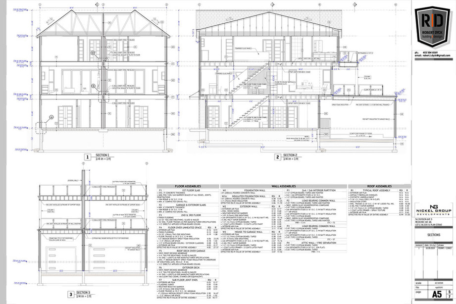 12-&-14-1-ST-SW-Final-Plans-5.jpg