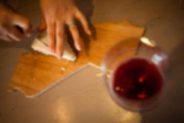 Monte Santoccio Valpolicella Wines