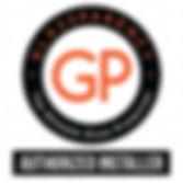 gp-authorized installer.jpg