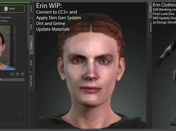 ERIN_WIP_V1