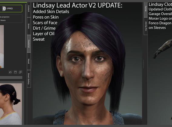 LINDSAY_UPDATE_V2.jpg