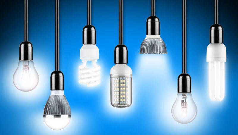 lampadas.png