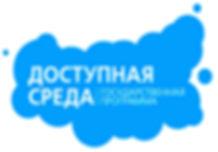 tn_187736_72a7882c73abd.jpg