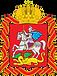 moskovskaya_oblast_gerb.png