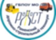 logo_radost.jpg