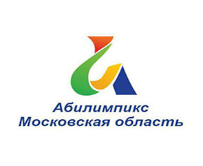 abilimpiks-logo.jpg