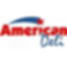 american-deli-squarelogo-1461144054345.p