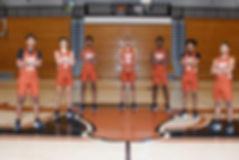 Senior Boys_0012_D.JPG