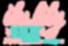 ilulily logo.png