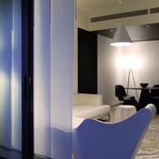 Cliff-Tan-Interior-Marina-Bay-Residences