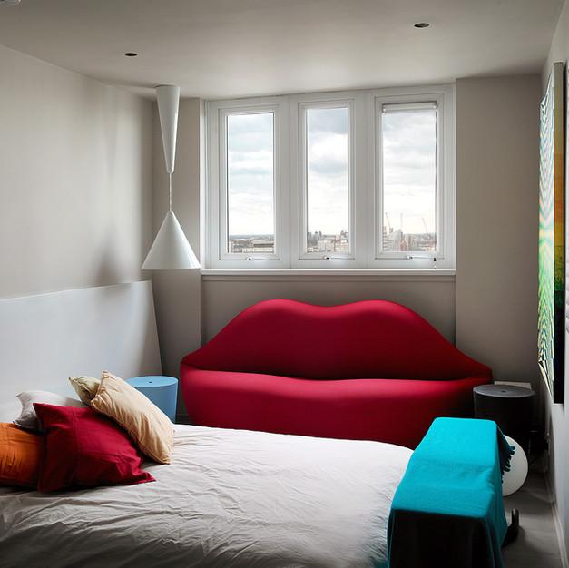 Cliff-Tan-Interior-Clerkenwell-London-Be