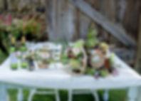 SimplyWeddingPhotography-StyleShoot-10.j