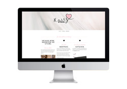Homepages4