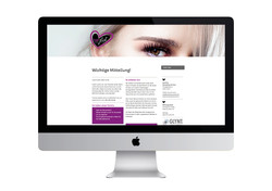 Homepages3