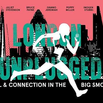 London Unplugged poster.jpg