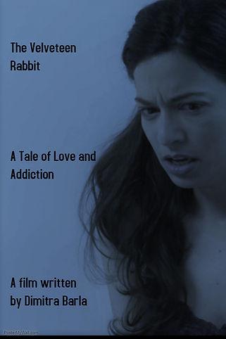 Velveteen Rabbit - Poster.jpg