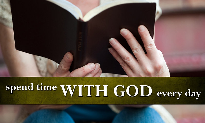 bible study.jpg