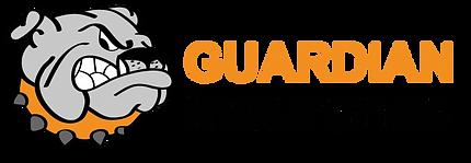Guardian-Insurance-Logo-Auto-Georgia-Atlanta-Lagrange-Fairburn