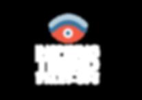LOGO-START-UPS_FOND FONCE.png